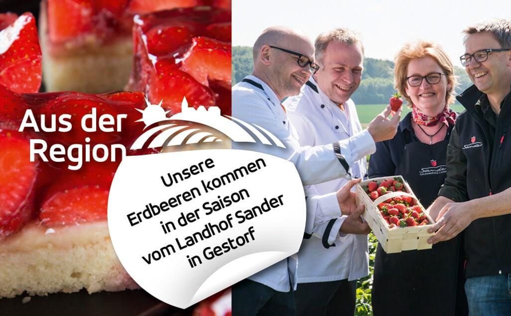 CB_Aktion_Regional_Kasse_Erdbeeren Kopie