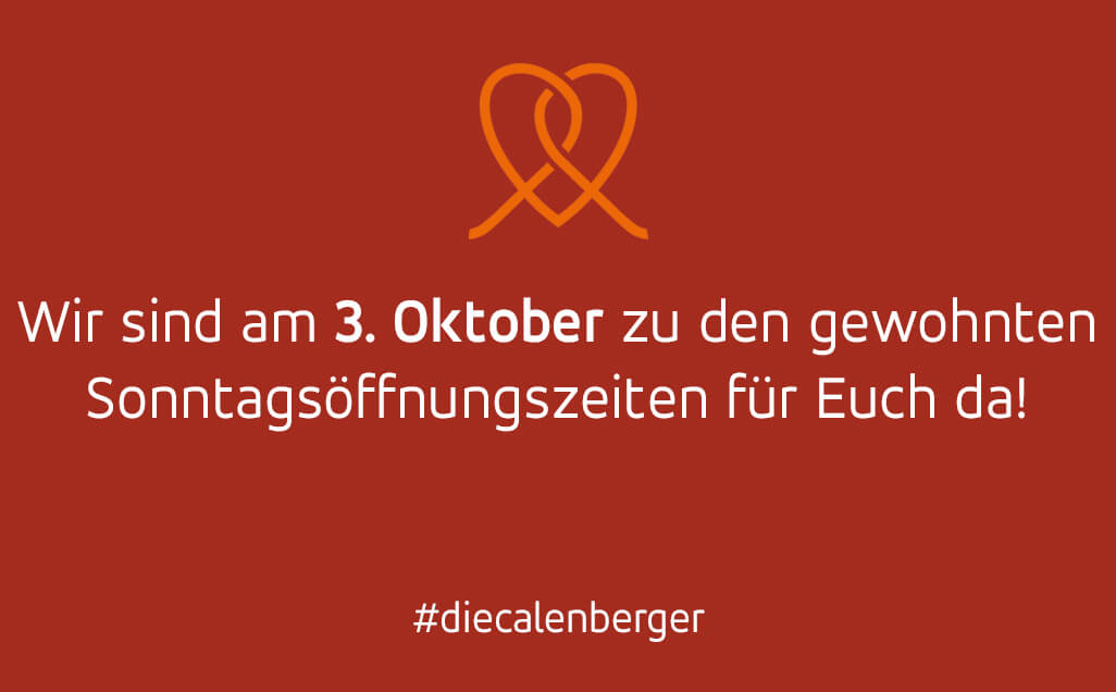 CB_Hinweis_3.Oktober_FB