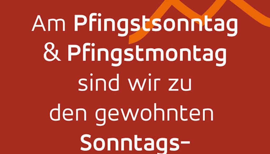 CB_Plakat_Pfingsten