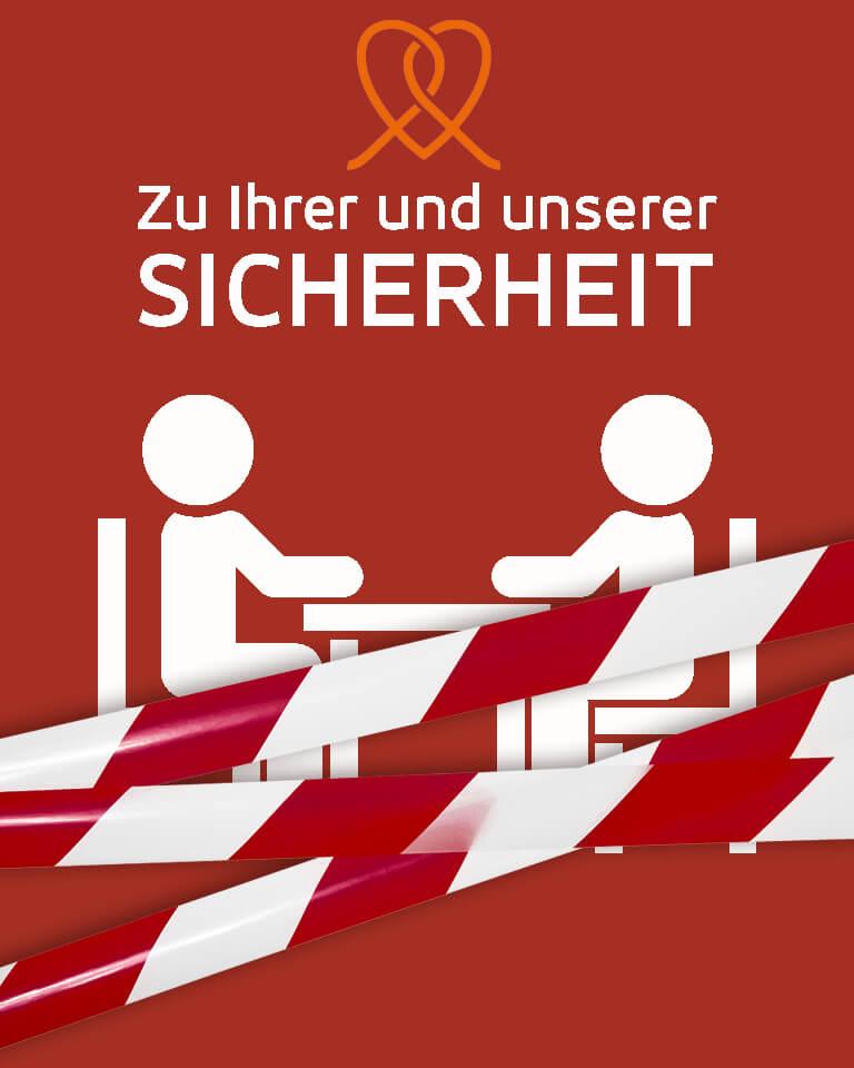 CB_Sitzbereich_gesperrt_ScMd