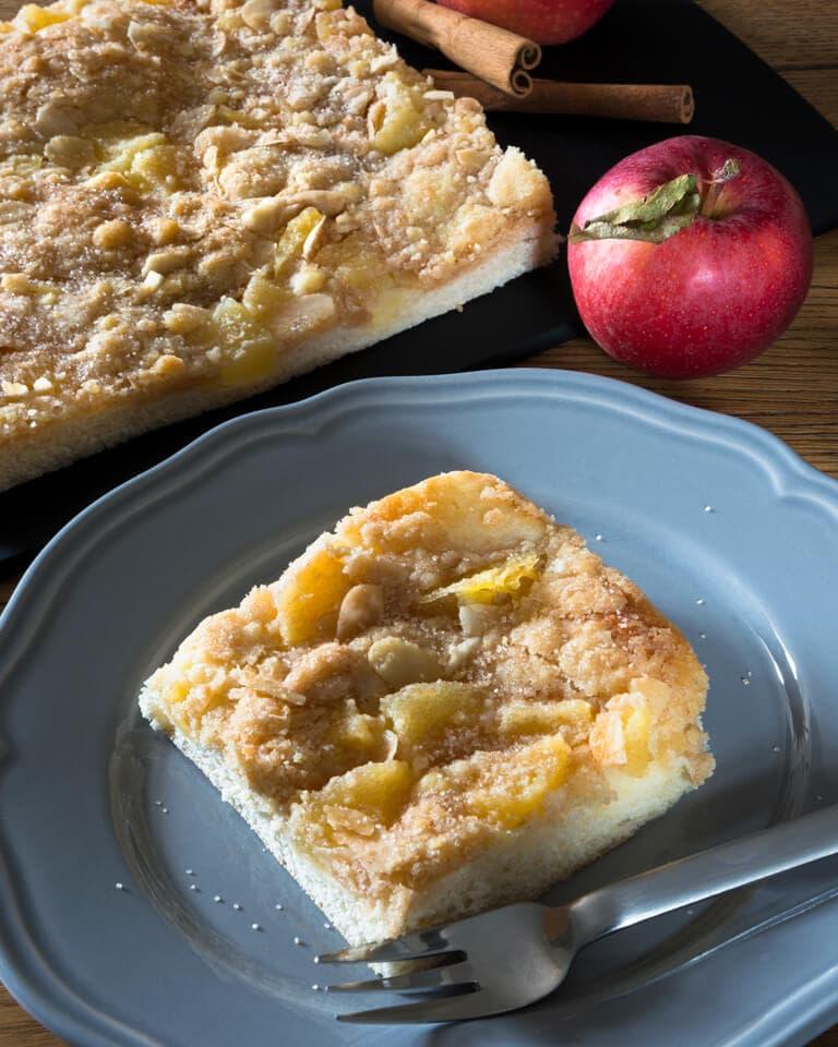 CB_Zucker-Apfel-Zimtkuchen_ScMd