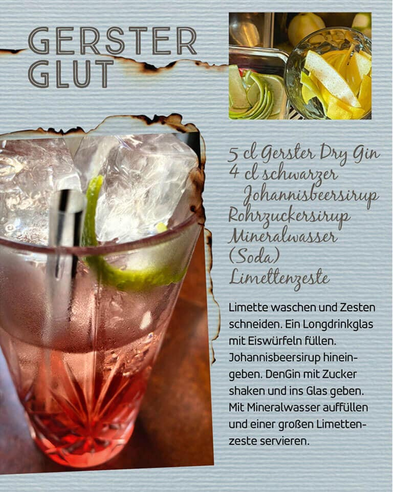 cb_gin_rezept_gersterglut