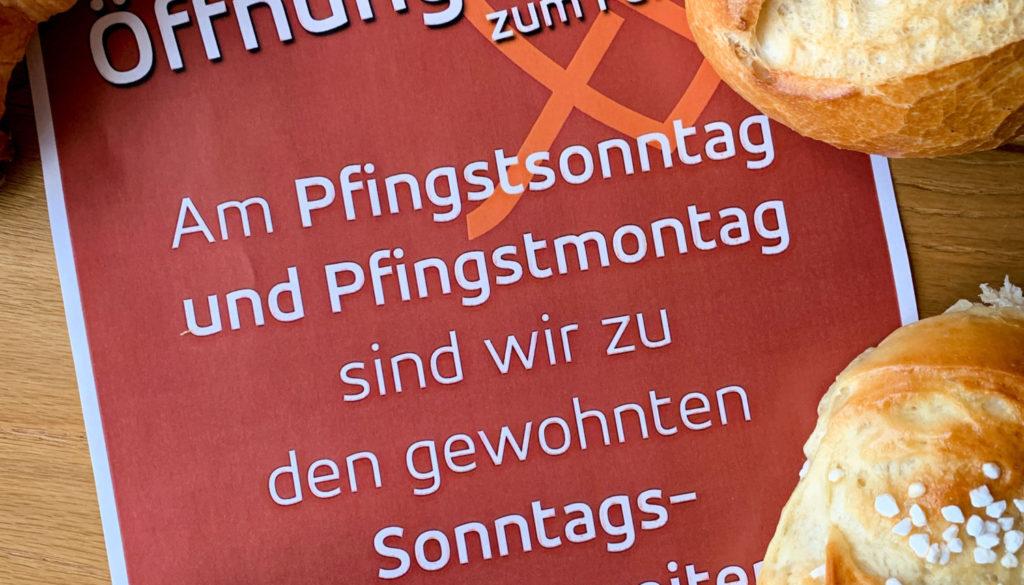 cb_öffnungszeiten_pfingsten_scmd