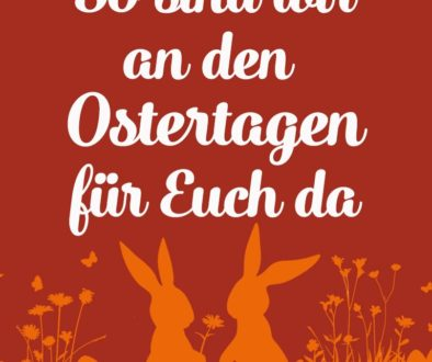 cb_ostern_hinweis_scmd