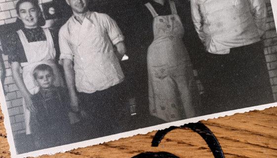 bäckerfamilie1948
