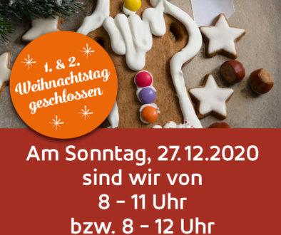 cb_weihnachten_hinweis_web