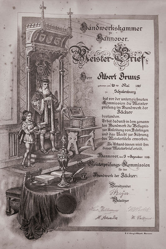 cb_historie_meisterbrief_1895