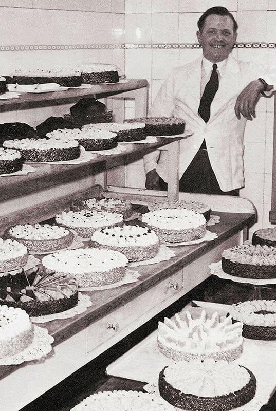 cb_historie_opa_carloppenborn_1954