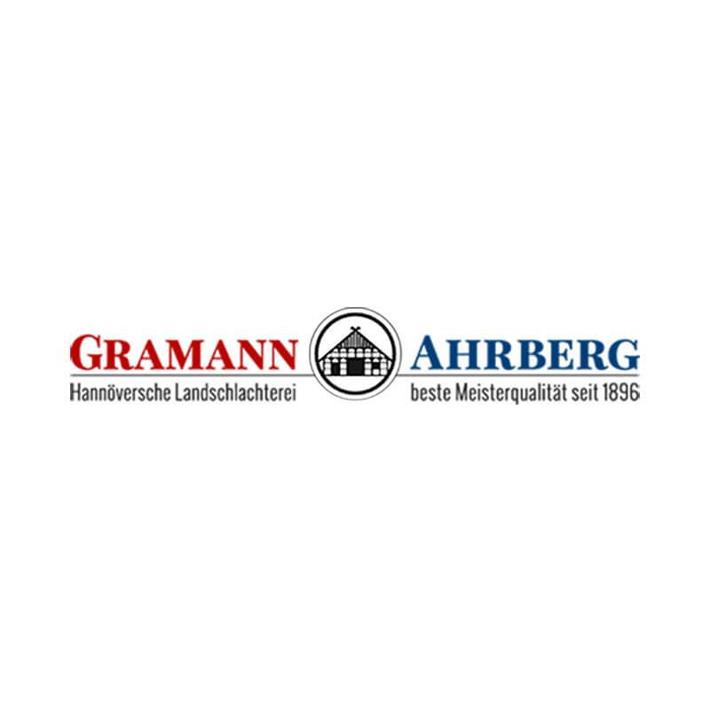 lieferanten_logo_gramann-ahrberg_800x800