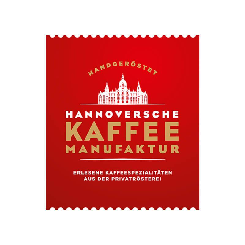 lieferanten_logo_hannoversche-kaffee-manufaktur_2_800x800