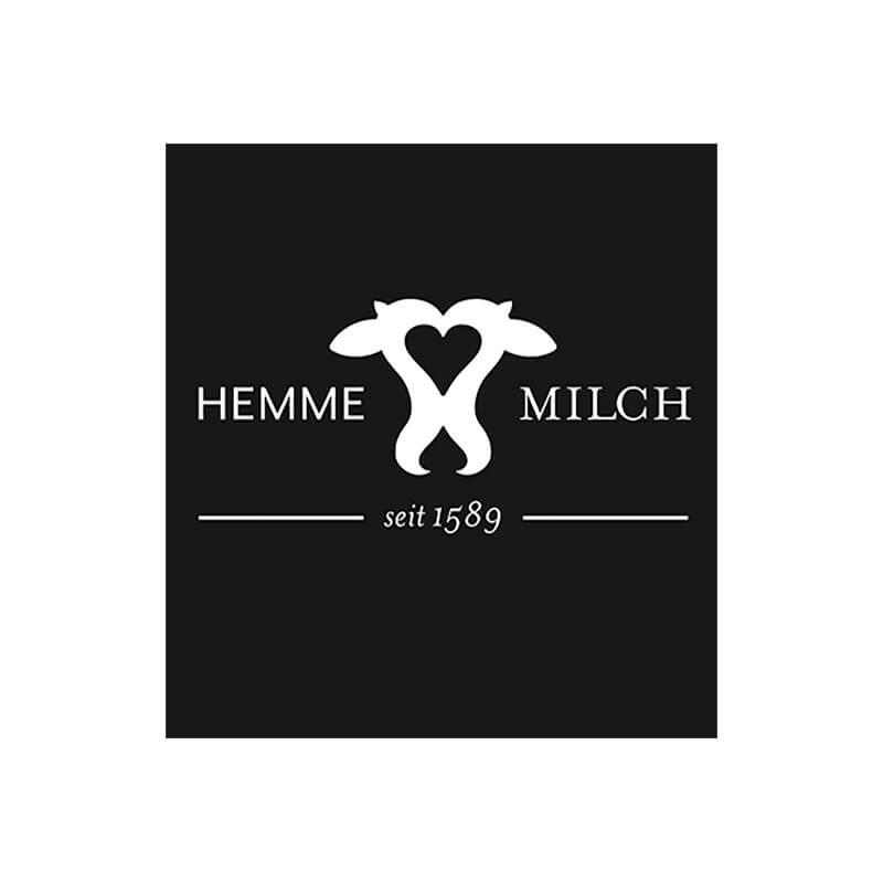 lieferanten_logo_hemme-milch_2_800x800