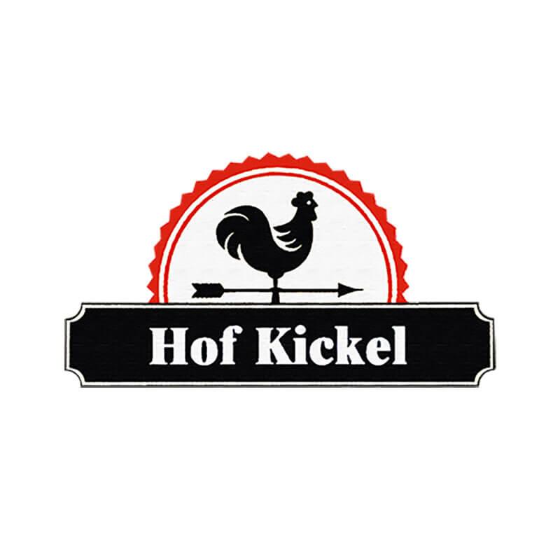 lieferanten_logo_hof-kickel_800x800