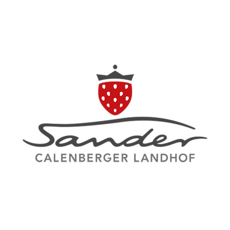 lieferanten_logo_sander_800x800